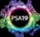 PSA19 logo trans hr.png