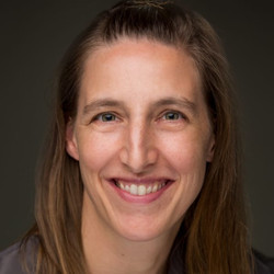 A/Prof Suzanne Nielsen