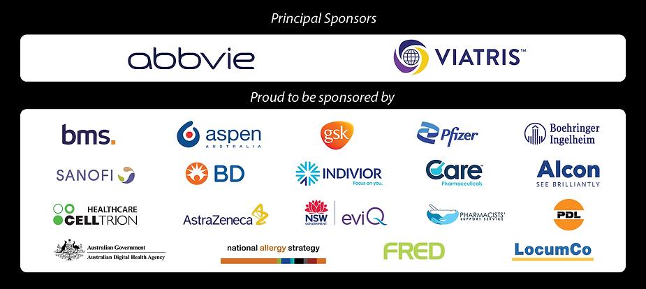 Front_PSA21 sponsor block v2.png