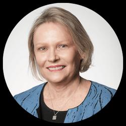 Debbie Rigby
