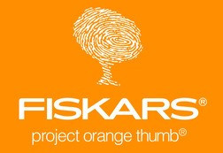 2018 Project Orange Thumb Grant