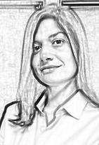 Tonia sketch.png