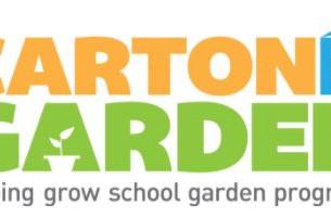 Join the Fun - Carton 2 Garden is in Full Swing!