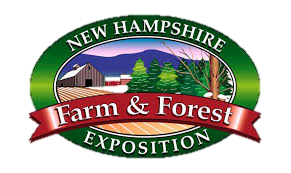 Visit the Farm & Forest Expo!