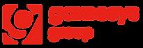 Gamesys Logo.png