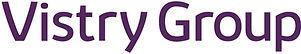 VistryGroup_Logo_CMYK_Core Purple.jpg