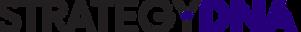 SDNA R Logo.png