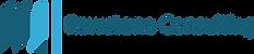 Rawstone Consulting logo