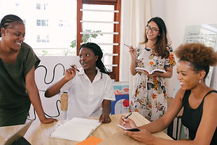 photo-of-women-laughing-3810756.jpg