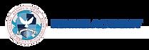 logo kenmei academy osaka.png
