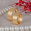 Thumbnail: Par de Alianças de Casamento em Ouro 18K Quadrada 8 mm
