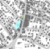 Jamaica Plain - Figure Ground.jpg