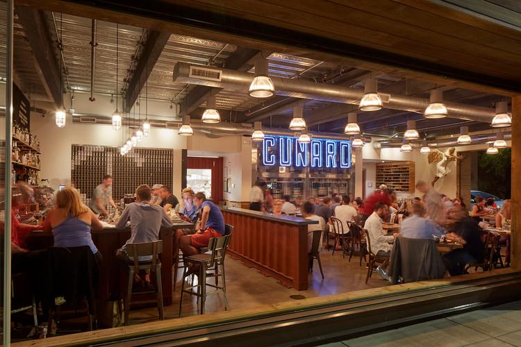 Cundard Tavern - Evening - Web.jpg