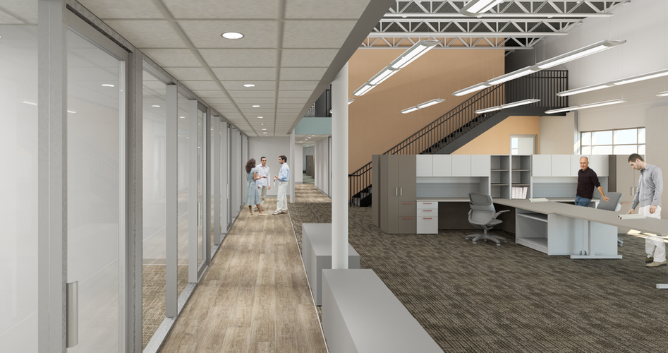 JAMES Industries - Office Interior.png