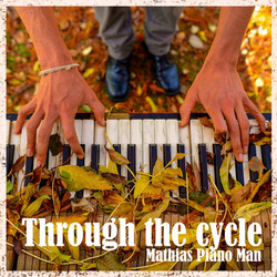 Through the cycle - fifth album