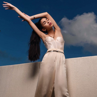Miami Fashion Blogger.JPG