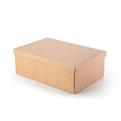 kartox-caja-zapatos-cerrada_2.jpg