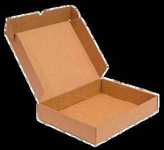 Cajas automontables F-427.png