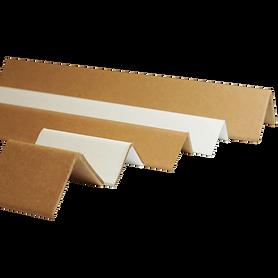 Esquineros-de-Carton-para-Empaque-Embala