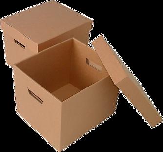 cartonsa-cajas-para-archivo-cajas-de-arc