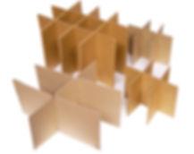 interior-separador-carton-diseno-2.jpg