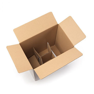 kartox-caja-para-6-botellas-de-vino.jpg