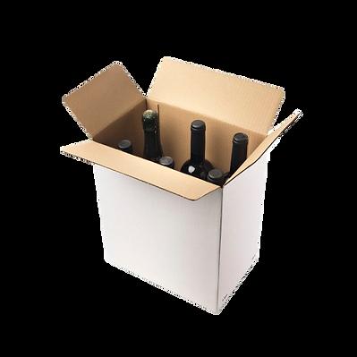 kartox-cajas-para-vino-de-6-botellas_1.p