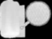 rollo-plastico-de-burbujs-5-1.png