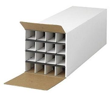 ES2659-Safco-Compact-KD-Roll-File-3098-m