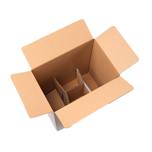 kartox-caja-para-6-botellas-de-vino.png