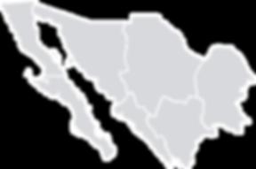 NORTE DE MEXICO.png