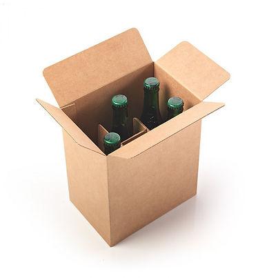 kartox-caja-6-cervezas-con-separadores.j
