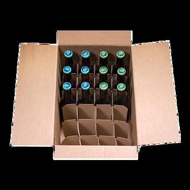 kartox_-_caja_de_cerveza_con_separadores
