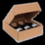 kartox_-_estuche_kraft_3_botellas_onda_v