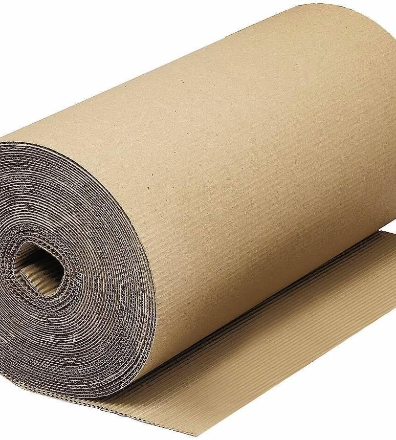 rollo-de-carton-corrugado-120-x-25-mts-m