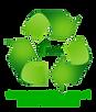 comprometidos-medio-ambiente-logo-betani