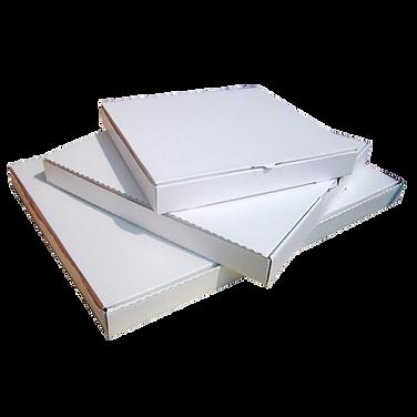 caja-para-empacar-pizzas-en-carton-blanc