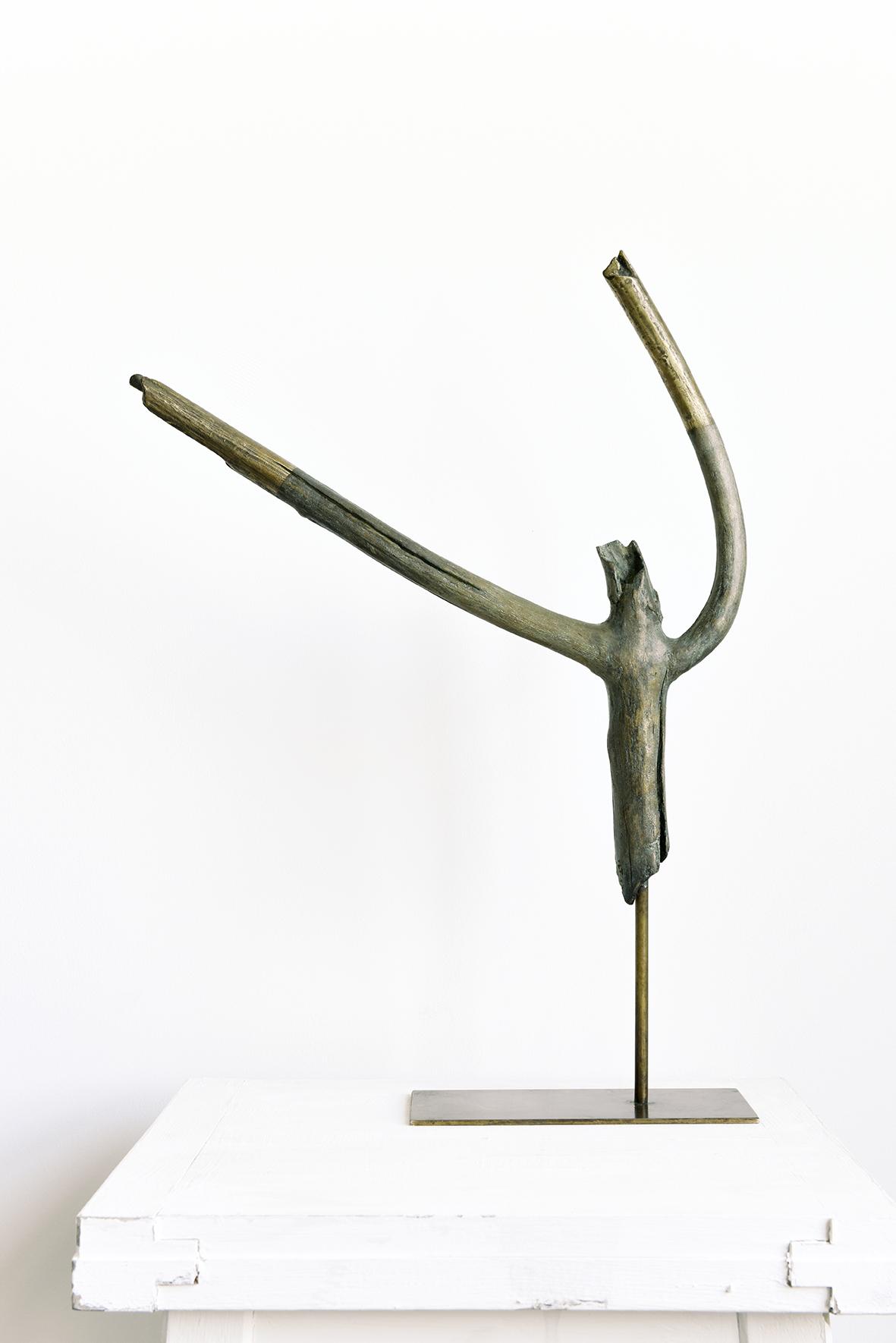 Sculpture Hope petite