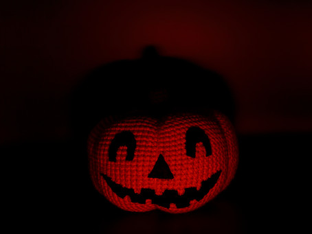 Halloween 🎃 🧟♂️ 😱 👻