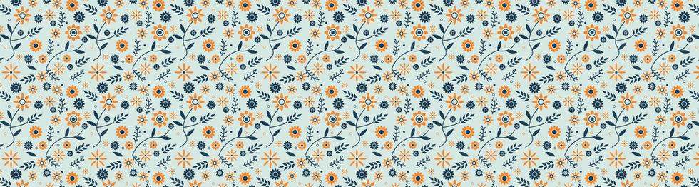flower-pattern-5-publicdomainvectors.org