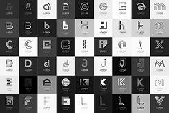 Logo-Background.jpg
