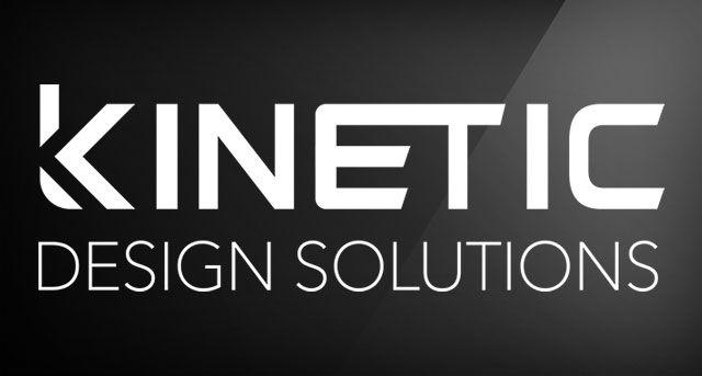 Kinetic Desgn Solutions graphic designer in Pueblo Colorado