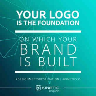 Branding tip #1
