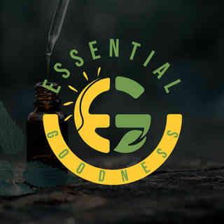 Essential Goodness Logo