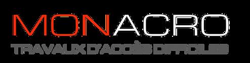 logo monacro 2 27082018.png