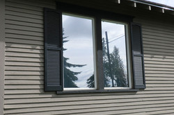 Window tint for your home