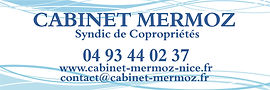 cabinet mermoz - copie.jpg
