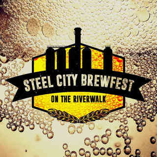 Steel City Brewfest Logo