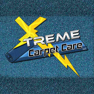 Xtreme Carpet Care Logo