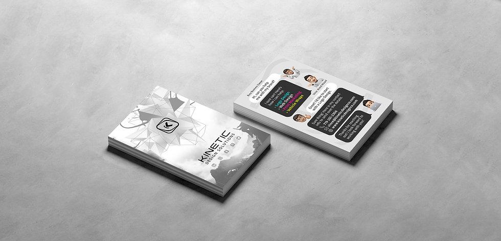 Business-Card-Strip.jpg